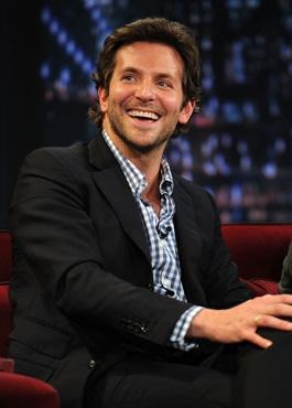 Брэдли Купер (Bradley Cooper)