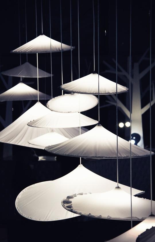 Design Weekend Белая Осень
