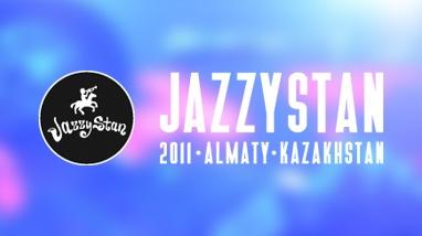 Jazzystan