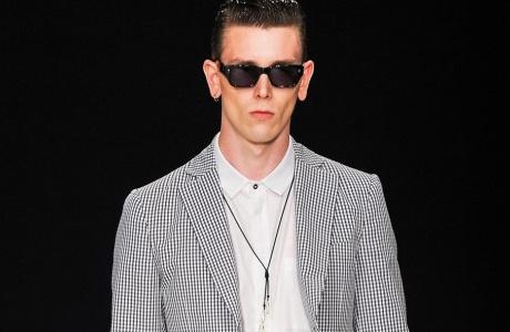 3 мужские коллекции с London Fashion Week: Topman, Rag & Bone, Richard Nicoll