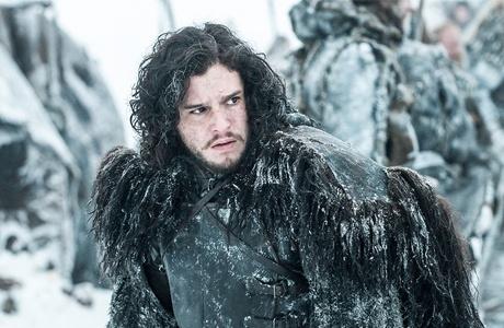 «Игра престолов» определилась с режиссером финальной серии 4 сезона