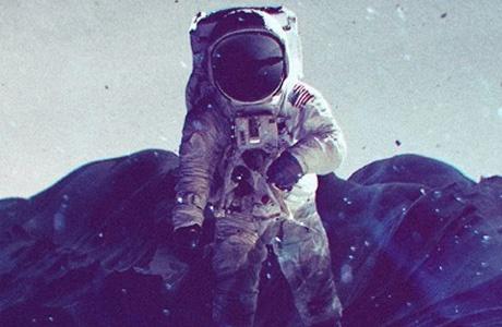 Уроки лидерства от астронавта Гарретта Рейсмана