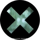 The XX - Do You Mind